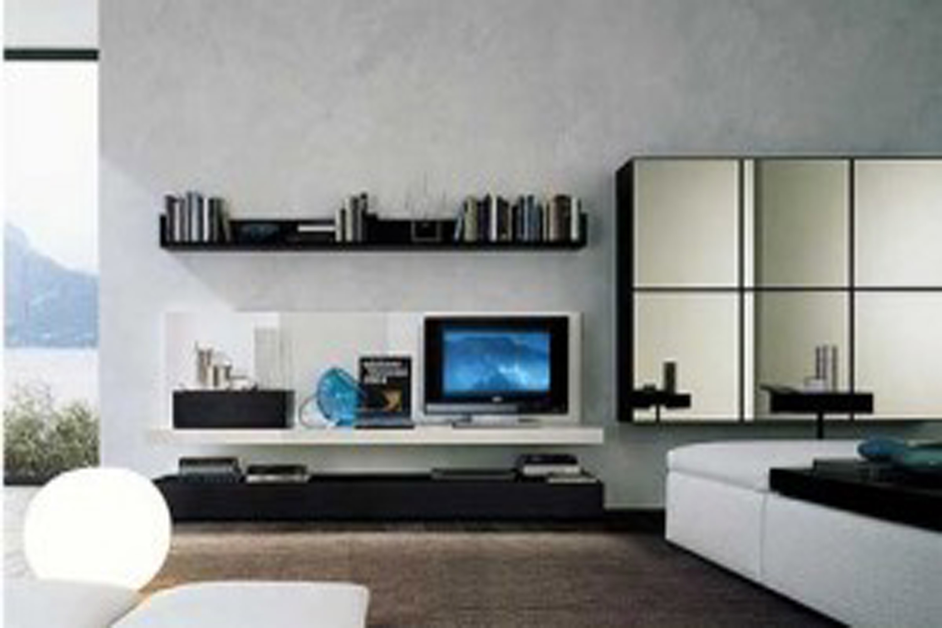 dream house living room with tv living room set tv stand: room set tv stand